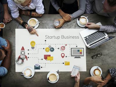 Startupok400x300