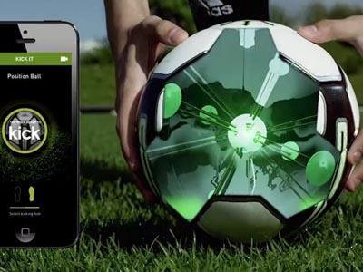 sport-innovacio-400x300